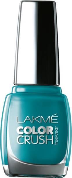 Lakmé True Wear Color Crush 27