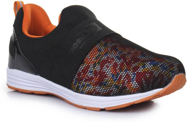 Liberty Force 10 Slip On For Women