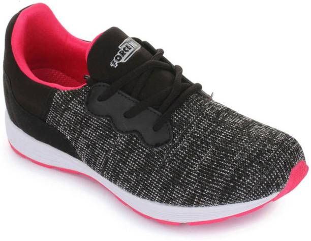Liberty Force 10 Running Shoes For Women