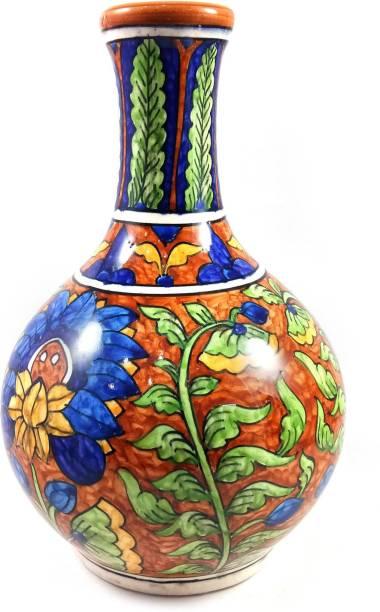 India Meets India Flower Vase Buy India Meets India Flower Vase