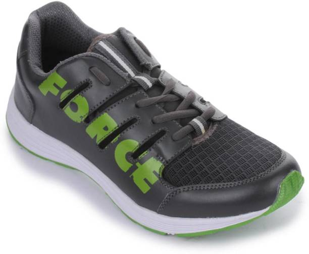 342dea322372 Force 10 Shoes - Buy Force 10 Shoes online at Best Prices in India ...