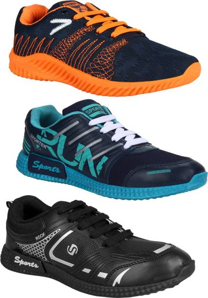 e35035d74c33 Training Gym Shoes - Buy Training Gym Shoes Online at Best Prices in ...