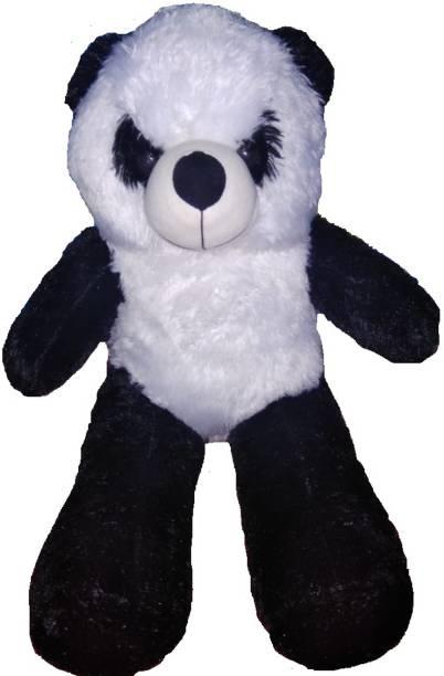 Av Toys 3 Feet Panda 91 91 Cm