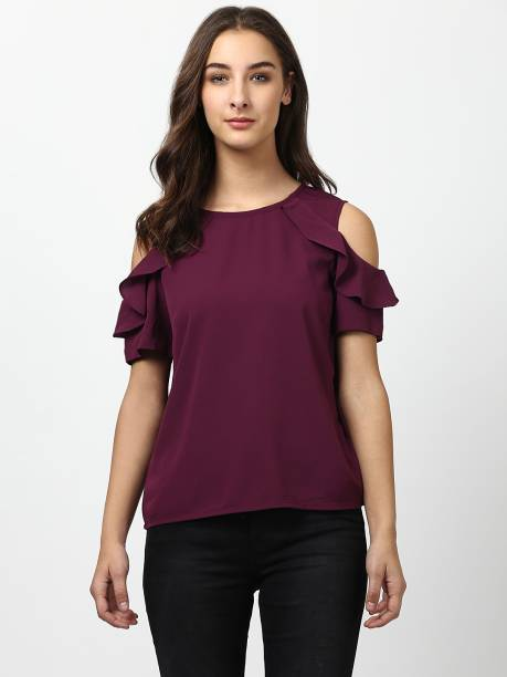 4c71ab6c7d6c5 Harpa Tops - Buy Harpa Tops Online at Best Prices In India ...