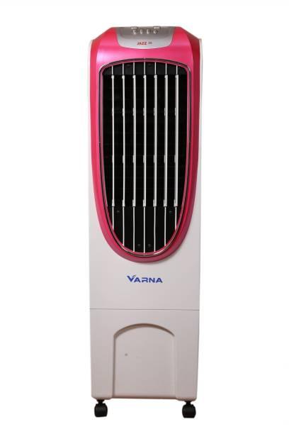 VARNA 26 L Room/Personal Air Cooler