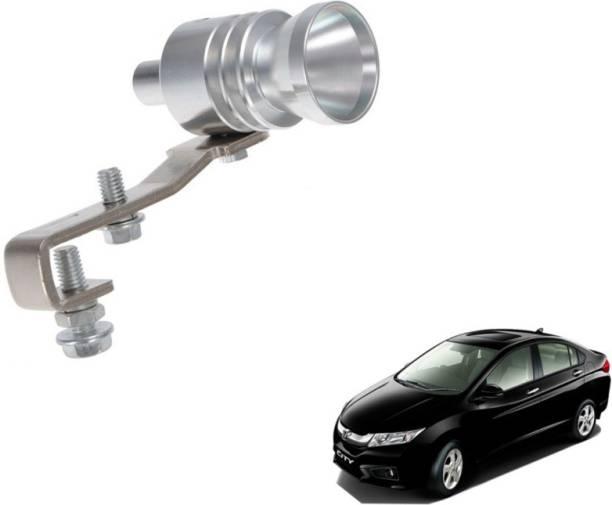 MOCKHE Silencer Whistle-47 City iVtec  Car Silencer