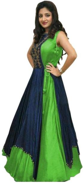 blue green online com