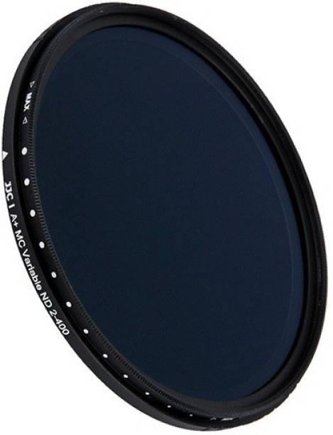 JJC F-NDV67 Series Variable Neutral Density Filter ND Filter