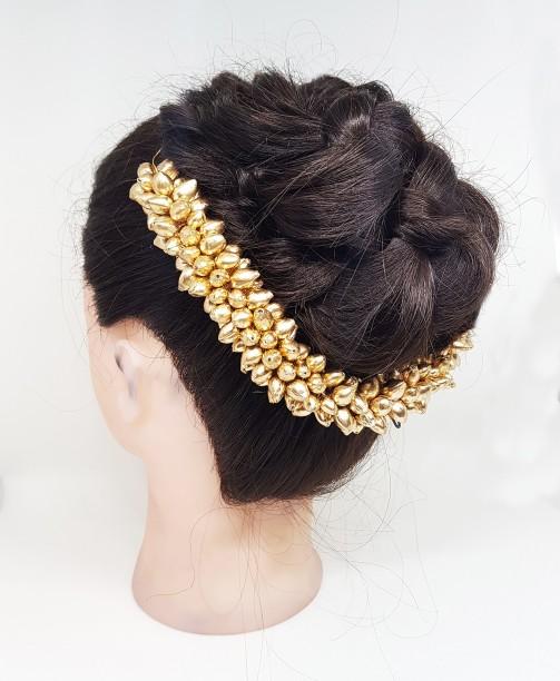 hår accessories online