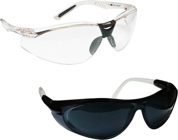 005eb1dbe Dialgreen Safety Goggles - Buy Dialgreen Safety Goggles Online at ...