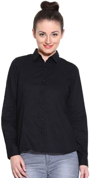 5d3f2ebf4afcb3 Raw Silk Shirts - Buy Raw Silk Shirts Online at Best Prices In India ...