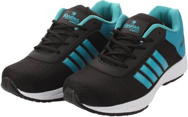 a5e95813009b Redon Sports Shoes - Buy Redon Sports Shoes Online at Best Prices In ...