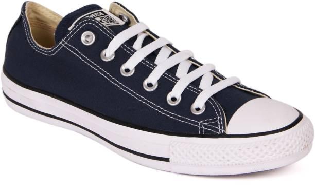 5740f813e1137f Converse Womens Footwear - Buy Converse Womens Footwear Online at ...