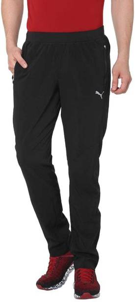 ec753b4ffd98 Puma Sports Wear - Buy Puma Sports Wear Online at Best Prices In ...