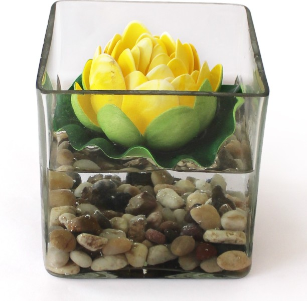 222 & Vases - Buy Vases Online at Best Prices In India | Flipkart.com