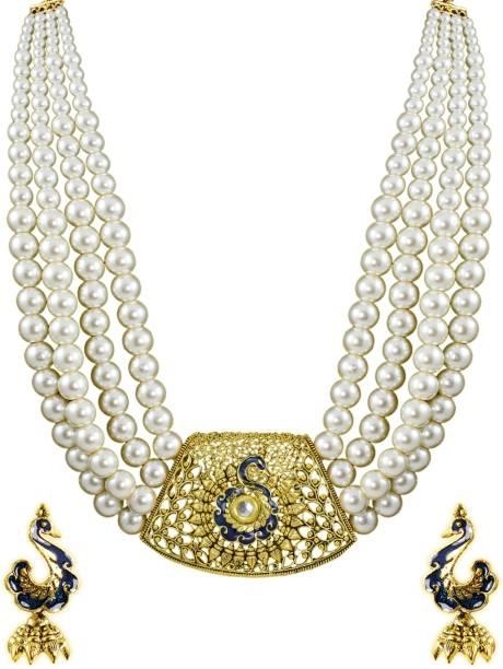 110ebf0e54acd Online Shopping India | Buy Mobiles, Electronics, Appliances ...