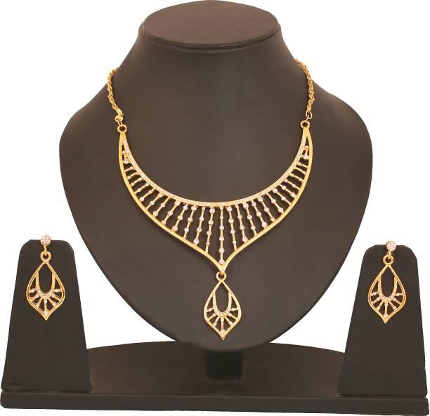 35d2ea5df Touchstone Jewellery - Buy Touchstone Jewellery Online at Best ...