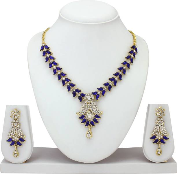 a6860a0e29 Kundan Jewellery - Kundan Jewellery Sets Online at Best Prices in ...