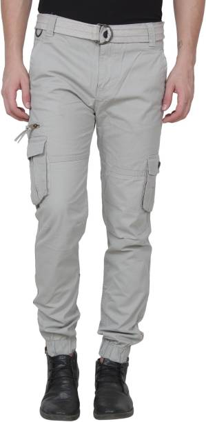 cf724a8b4 Cargos - Buy Cargo pants for Men Online at India's Best Online ...