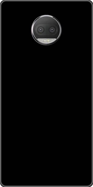 Exclusivebay Back Cover for Motorola Moto G5s Plus