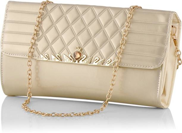 24b064d54fae Clutches Wallets - Buy Clutches Wallets Online at Best Prices In ...