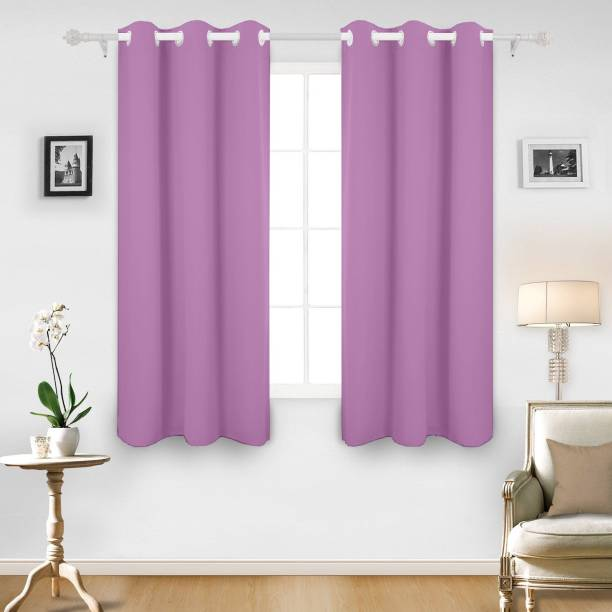 purple customized store room made golden living ready product window fashion luxury tulle curtain sheer curtains blackout quality green treatment drapes finished voile for aktdesc