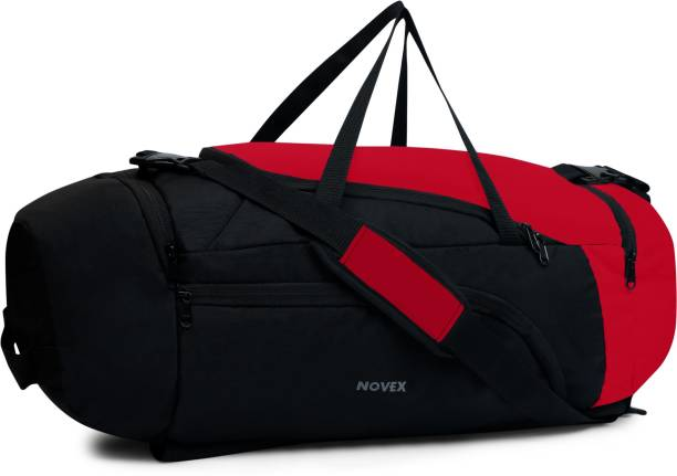 Purple Duffel Bags - Buy Purple Duffel Bags Online at Best Prices In ... cd3f98eaf8f2f