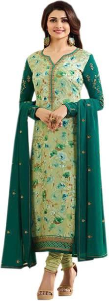 d18cffbd36 Navya Dress Materials - Buy Navya Dress Materials Online at Best ...