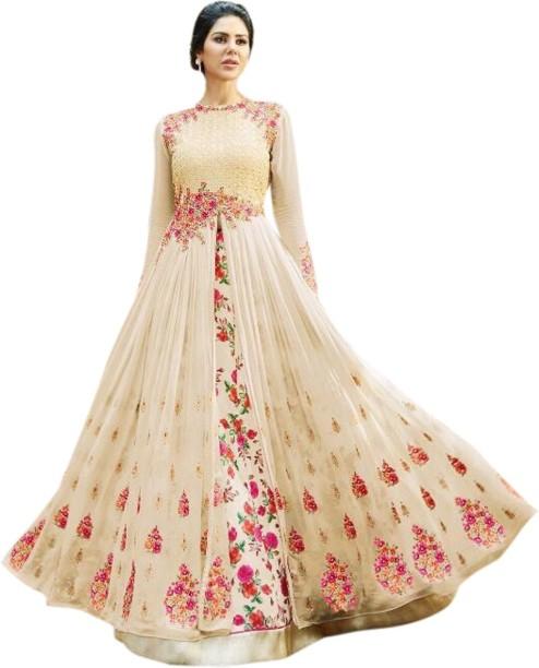 Best Wedding Dresses Online