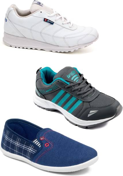 Asian Boys Lace Running Shoes dd199a168