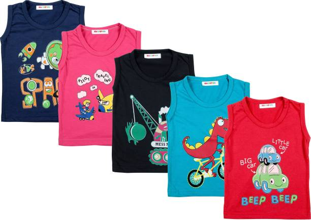 81b4678c Baby Boys Polos & T-Shirts - Buy Baby Boys Polos & T-Shirts Online ...