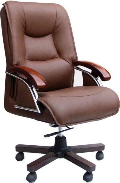 TimberTaste COCO Chair Nylon Office Executive Chair