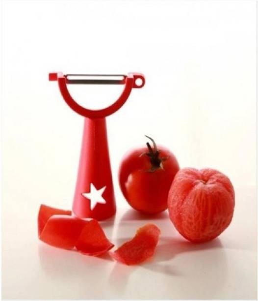 TUPPERWARE Y Shaped Peeler