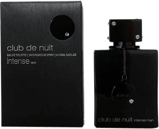 ARMAF Club De Nuit Intense Eau de Toilette  -  100 ml