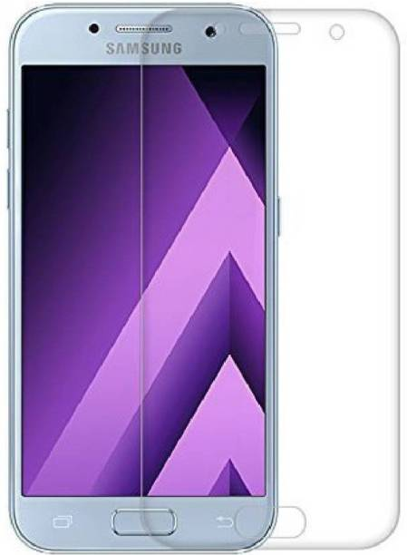 Power Tempered Glass Guard for Samsung Galaxy J7 Max