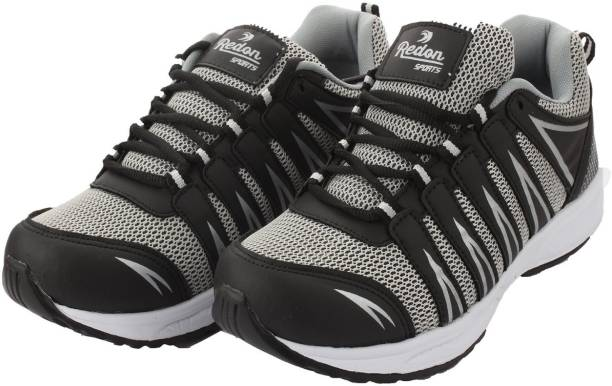 7d00897376b Redon Sports Shoes - Buy Redon Sports Shoes Online at Best Prices In ...