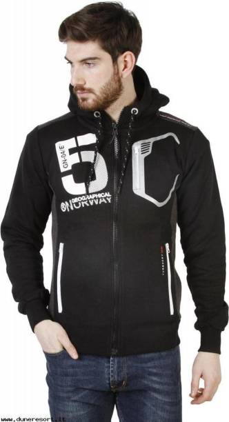 cd4e7bf103 Geographical Norway Men Mens Clothing - Buy Geographical Norway Mens ...