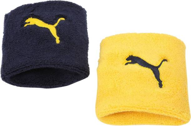 Puma Swimming - Buy Puma Swimming Online at Best Prices In India ... a8a4b458a49