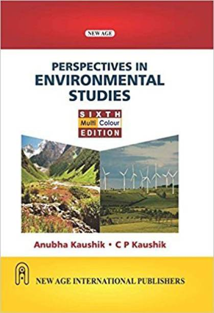 Perspectives in Environmental Studies