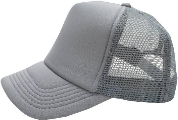 d610007eaca Denim Caps - Buy Denim Caps Online at Best Prices In India ...