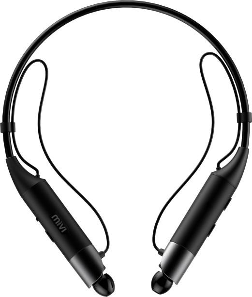 Mobdaw9y5qsg3paa Headphones
