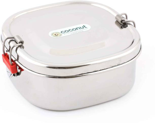 Coconut Lunch Boxes Online At Best Prices Available On Flipkart