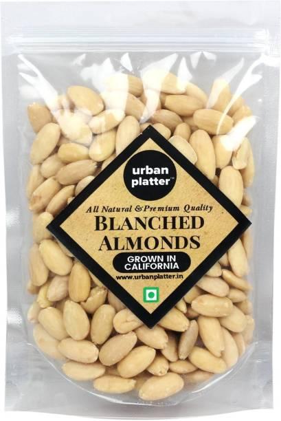 Vestige Almonds - Buy Vestige Almonds Online at Best Prices In India