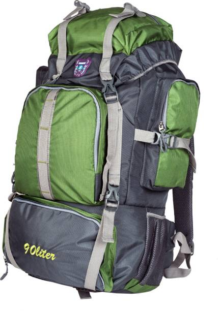 1efffefe2678 Rucksacks - Buy Rucksacks Online at Best Prices in India