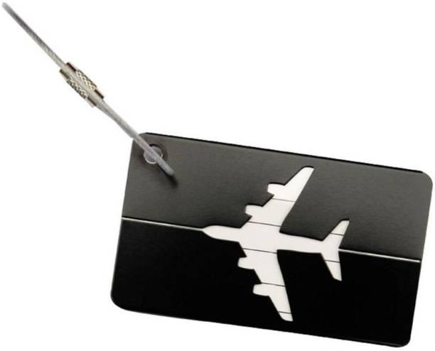 56746dd8f76f Luggage Tag Luggage Travel - Buy Luggage Tag Luggage Travel Online ...