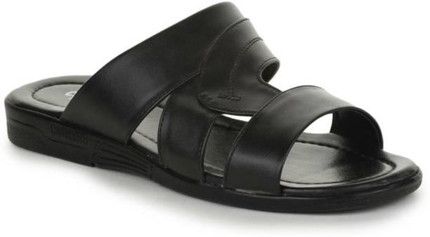 9168427ee1c70 Liberty Men BLACK Sandals