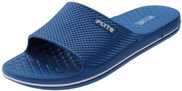 Flite Slippers Flip Flops - Buy Flite