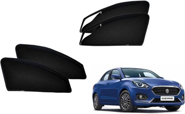 6b0249a06 Car Sun Shades - Extra 25% Off on Car Sunshades Online In India ...