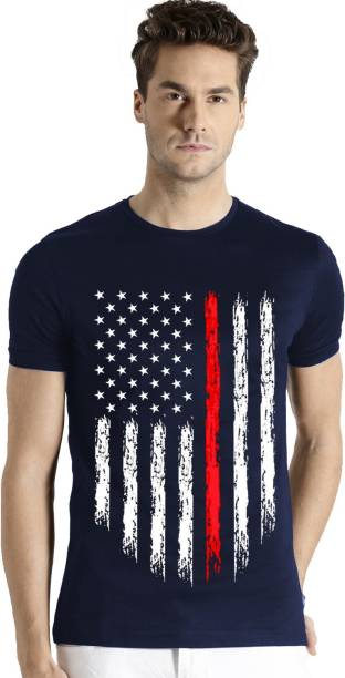 24d84013a Adro Tshirts - Buy Adro Tshirts Online at Best Prices In India ...