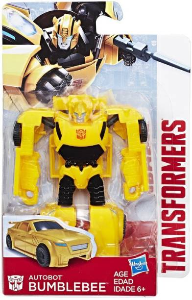 4d4125e024f5c1 Transformers Toys - Buy Transformers Toys Online at Best Prices in ...